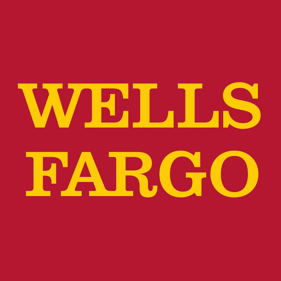 Stock Floating Above Moving Averages: Wells Fargo & Company (NYSE:WFC)