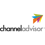 ChannelAdvisor to Present and Exhibit at Alibaba's Gateway '17
