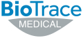 http://www.biotracemedical.com/