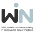 メルク、がん個別化治療を推進するワールドワイド・イノベーティブ・ネットワーク(WIN)コンソーシアム(パリ)に加入