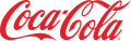 http://www.coca-cola.ca/