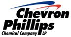 http://www.enhancedonlinenews.com/multimedia/eon/20170619005639/en/4100912/Petrochemicals/Ethylene/Polyethylene