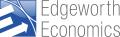 Edgeworth Economics