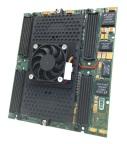 proFPGA Virtex UltraScale+ FPGA Module (Photo: Business Wire)