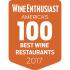 http://www.winemag.com/100-best-restaurants-2017/