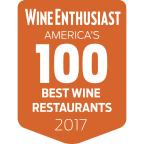 http://www.enhancedonlinenews.com/multimedia/eon/20170619005818/en/4101154/Wine/Wine-Enthusiast/Spirits