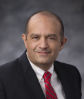 PPG announced that John Bruno will become director, investor relations, effective July 1, 2017. (Photo: Business Wire)