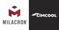https://www.milacron.com/our-brands/cimcool/