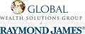 http://www.globalwealthsolutionsgroup.com