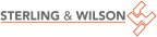 http://www.businesswire.com/multimedia/canadacom/20170619006072/en/4101408/Sterling-Wilson-Scales-New-Heights-Awarded-World%E2%80%99s
