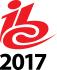 Preselección anunciada para los premios Innovation Awards IBC2017: eSports, OTT, Camiones IP-OB y contenido proporcionado en entrenamientos de alta velocidad entre las tendencias industriales abordadas por los participantes