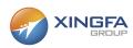 http://www.Xingfausa.com