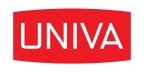 http://www.enhancedonlinenews.com/multimedia/eon/20170619006208/en/4101779/HPC/Grid-Engine/Univa