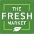 The Fresh Market, Inc.