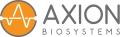 http://www.axionbiosystems.com/news/2017/06/20/axion-europe