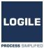 http://www.logile.com