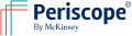Periscope By McKinsey