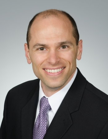 Lincoln Financial Group names Matthew Condos vice president, product management, Retirement Plan Services. (Photo: Business Wire)