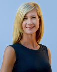 Megan Giannini, Lumileds Senior Vice President of Human Resources (Photo: Business Wire)