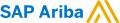 Green Cross Transforms Procurement with SAP Ariba