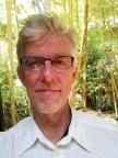 Brad DeGraf, Co-founder of Sociative (Photo: Business Wire)