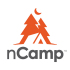 http://www.ncampgear.com