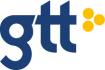 GTT Acquires Perseus - on DefenceBriefing.net