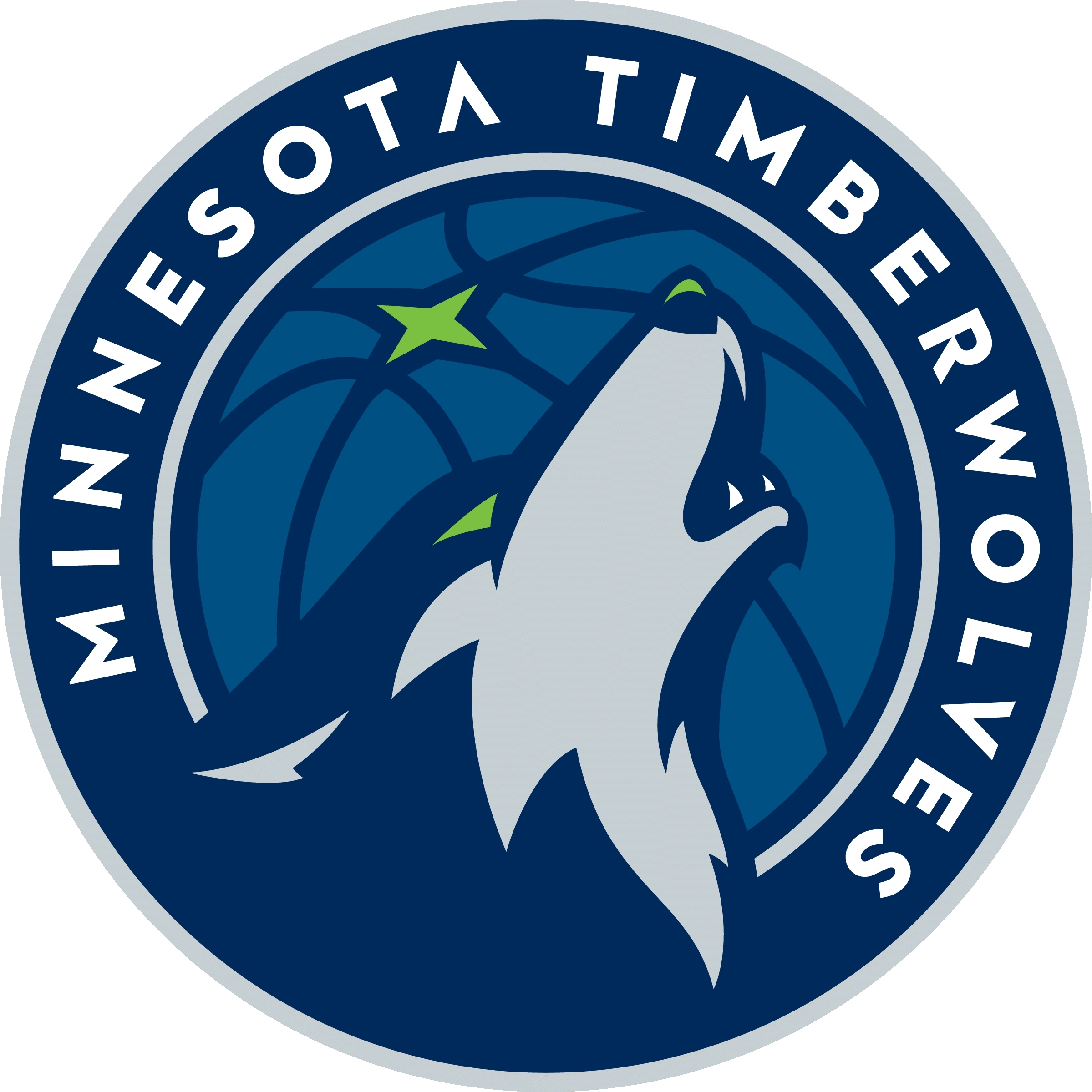 Minnesota Timberwolves And Fitbit Announce Multi Year Partnership