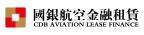 http://www.enhancedonlinenews.com/multimedia/eon/20170620005795/en/4101924/aircraftorder/aviation/aerospace
