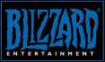 http://www.blizzard.com/