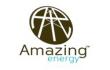 http://www.amazingenergy.com/