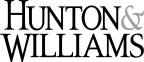 http://www.enhancedonlinenews.com/multimedia/eon/20170620006053/en/4102484/Consumer-Protection/Competition-and-Antitrust/Hunton-%26-Williams