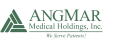 http://www.angmarmedical.com