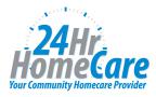 http://www.enhancedonlinenews.com/multimedia/eon/20170620006085/en/4102596/homecare/24hr-homecare/care