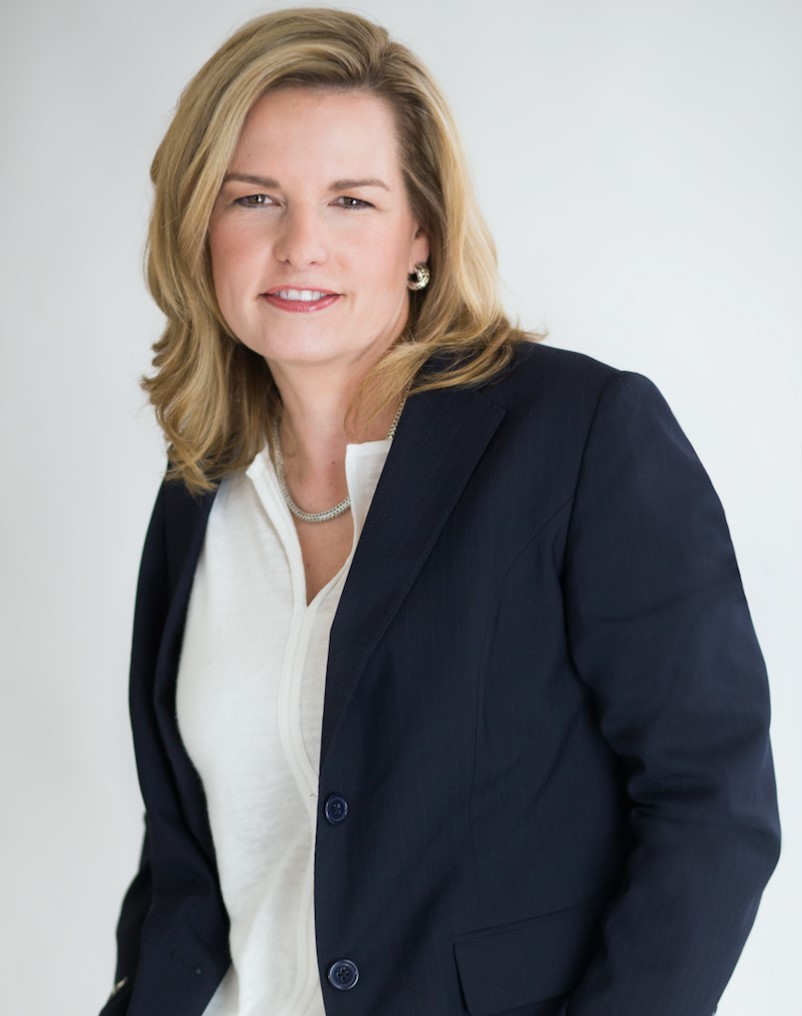 Bridgette Chambers, Managing Partner, SolomonEdwards West Coast (Photo: Business Wire)