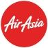 https://www.airasia.com/us/en/home.page?cid=1