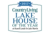 http://www.countryliving.com/home-design/house-tours/g4374/country-living-lake-house-of-the-year/