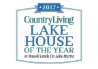 http://www.enhancedonlinenews.com/multimedia/eon/20170620006254/en/4102707/CLLakeHouse/CountryLiving