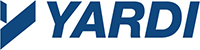 Capita Asset Services Selects Yardi for Real Estate Fund ...