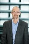 Josef Mentzer KNAPP CEO (Photo: Business Wire)