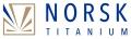 Norsk Titanium completa las pruebas del componente Rapid Plasma Deposition™ con Thales Alenia Space