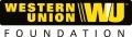 """La Fundación Western Union lanza la campaña mundial """"#IAmMore"""" como parte del Día Mundial de los Refugiados"""