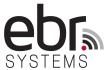 http://www.ebrsystemsinc.com