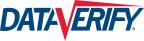 http://www.enhancedonlinenews.com/multimedia/eon/20170621005016/en/4103415/Mortgages/Home-Loans/Identity-Verification