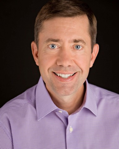 Jon Belcher, President, PureWRX (Photo: Business Wire)