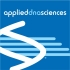 Applied DNA Sciences, Inc.
