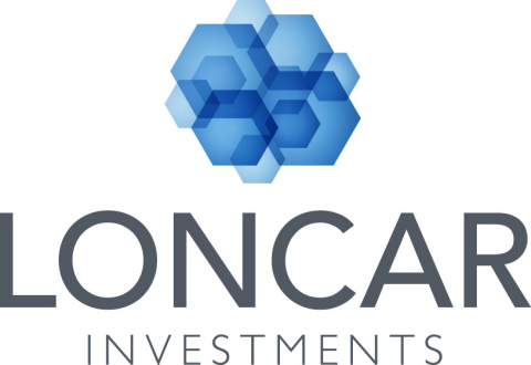loncar cancer immunotherapy index conducts semiannual