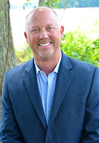 Robert Hendricks (Photo: Business Wire)