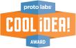 http://www.protolabs.com/cool-idea