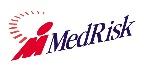 http://www.enhancedonlinenews.com/multimedia/eon/20170621005261/en/4103207/telerehabilitation/workers-compensation/physical-therapy